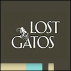 Lostgatostn