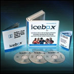 iceboxtn