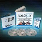 iceboxtn