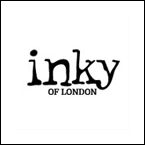 inkytn