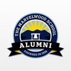 Marvelwood Alumni